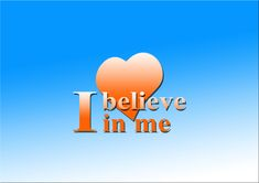 Blog sur le développement personnel, la spiritualité, tous les outils pour transformer sa vie. Alors change ta vie.