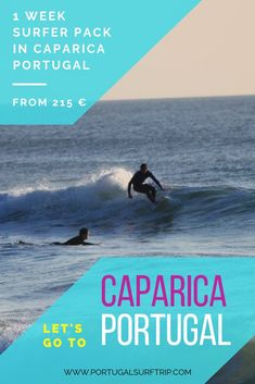 1 WEEK SURFER PACKAGE IN COSTA DA CAPARICA   PORTUGAL what is included: ~ 7 nights accommodation with breakfast  ~ 5 days of full & quality surf equipment     (board + wetsuit)  ~ bed linens & towels  ~ Wi-Fi #surfing #in #costaDaCaparica #caparica #beach #portugal #lisbon #surf #vacation #waves #ocean #surfer #holidays #with #portugalsurftrip Surf Trip, Yoga Retreat, Bed Linens, Lisbon, Wi Fi, Wetsuit, Towels, Costa, Portugal
