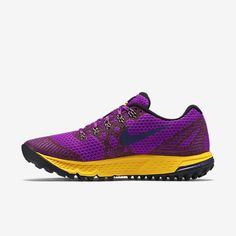 nike air max sneakerboot sp - Nike Air Zoom Pegasus 32 Men's Running Shoes | Pegasus, Nike Air ...