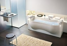 Home Depot Bathrooms Design - 16 Home Depot Bathrooms Design , Diy Master Bath Months Of My Hubby S Weekend Hard Work is