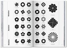http://www.typetoken.net/publication/logo-modernism-taschen/