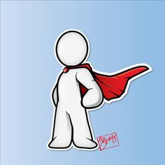 Superhero.  Iconosquare – Instagram webviewer