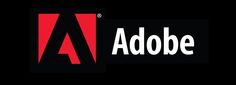 9A0-019 Adobe Photoshop 6.0 Product  Questions & Answers with Explanations: 113 Free Test Engine Included http://www.hotcerts.com/9A0-019.html