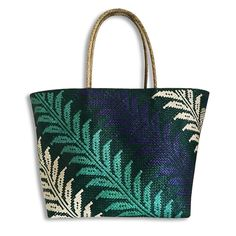 It's a delight to see nature's beauty. Our Banig bags are a new colorful and artistic way of showing off native creations. Vibrant Colors, Colorful, Handicraft, Color Patterns, Philippines, Grass, Hand Weaving, Textiles, Tote Bag