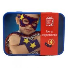 Toys for yr olds Archives - Toys and Video games Eire - Best Kids' TOYS Best Kids Toys, Super Hero Costumes, Toys For Girls, Tin, Video Games, Lunch Box, Superhero, Children, Fancy Dress