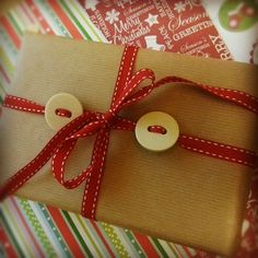 Idee #regalo green, cosa desidera EcoSpiragli per Natale!