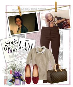 """""""The Lazy Song"""" by carliefg on Polyvore"""