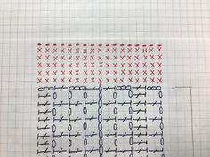 가방 도안. : 네이버 블로그 Knitting Patterns, Crochet Patterns, Crochet Market Bag, Crochet Clutch, Knitted Bags, Bag Making, Diy And Crafts, Projects To Try, Ideas Hogar
