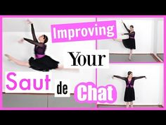 Barre Workout, Flexibility Workout, Barre Fitness, Dance Workouts, Dance Teacher, Dance Class, Dance Studio, Ballet Body, Ballet Dance
