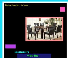 Dining Room Sets Orlando 185828   The Best Image Search
