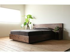 CORRENTE Double Bed【MARUSHO / マルショウ】の情報はリクルートが運営する家具サイト【タブルーム】でチェック!