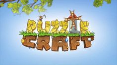Imagine a game that marries the depth of a great town building game with the downright addictiveness of a clever puzzle game. Welcome to the world of Puzzle Craft!