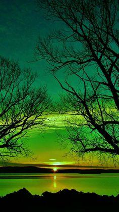Ahmet krtl - yeşşill