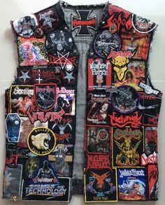In the Sign of Evil | TShirtSlayer TShirt and BattleJacket Gallery tshirtslayer.com