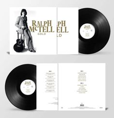 Ralph mctell is an English singer-songwriter and guitarist who has been an influential figure in British folk music since the 1960s. This new compilation includes all of mctell's best known songs including 'streets of London' Which mctell recorded for his 1969 album 'Spiral staircase'. The song is inspired by mctell's experiences as a busker in Europe and has since gone on to be covered by over 200 artists around the world.. At one point, the song sold a staggering 90, 000 copies a day and is st Ralph Mctell, Techno, Folk Music, Vinyl Records, Nostalgia, Blues, Singer, Spiral Staircase, Album