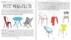 Mini labo + LES GAMBETTES LITTLE, le p'tit magazine gratuit des jeunes parents happy printemps 2014