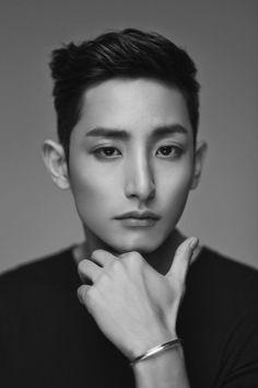 """"""" 이수혁. Lee Soo Hyuk """""""