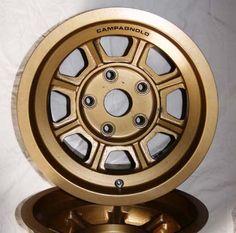 Post your wheel combination pictures here! Porsche 911, Porsche Wheels, Car Wheels, Car Rims, Rims For Cars, Vintage Porsche, Ocean City, Alloy Wheel, Truck Parts