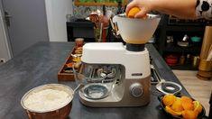 τα καλύτερα πασχαλινά κουλουράκια συνταγή βήμα βήμα