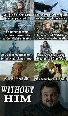 Game Of Thrones lustige Meme Teil 3 - Game Of Thrones Funny Memes - Game Of Thrones Meme, Got Memes, Funny Memes, Hilarious, Game Of Throne Lustig, Jon Schnee, Game Of Thrones Wallpaper, Game Of Thrones Instagram, Entertainment