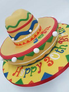 Novelty Cakes, Kids Meals, Birthday Cakes, Desserts, Food, Tailgate Desserts, Deserts, Birthday Cake, Eten