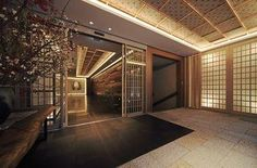 Hotel Noku Kyoto's exclusive Onsen Package - http://www.japanesesearch.com/hotel-noku-kyotos-exclusive-onsen-package/ Hotel, Kyoto, Onsen