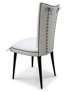 Can Can Stiletto Chair