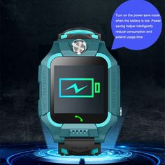 Brand Name: ONLENYMechanism: NoSIM Card Available: YesSystem: Android OSSystem: iosGPS: NoType: On WristCompatibility: All CompatibleROM: <128MBFunction: Sleep TrackerFunction: Alarm ClockFunction: ThermometerFunction: WeekFunction: Heart Rate TrackerFunction: Push MessageFunction: MonthFunction: PassometerFunction: CalendarFunction: Moisture MeasurementFunction: Message ReminderFunction: Fitness TrackerFunction: Call ReminderRear Camera: NoneLanguage: EnglishRAM: <128MBWaterproof Grade: Heart Rate, Smartwatch, Brand Names, Fitbit, Moisturizer, Android, Sleep, Messages, Fitness