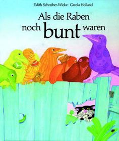 Kunstunterricht in der Grundschule, Kunstbeispiele Klasse - Webseite! You are in the right place about Art Education primary Here we offer you the most beautiful pictures about the Art Educat Child Love, Your Child, Kindergarten Lesson Plans, My Children, Kids, Woodland Party, Art Education, Eat Cake, Fairy Tales