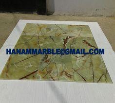 Onyx Tiles, Marble Tiles, Onyx Slabs, Marble Slabs, Onyx Blocks, Marble Blocks, Onyx Mosaic, Marble Mosaic, Onyx Molding, Marble Molding, Afghan Onyx, Blue O...