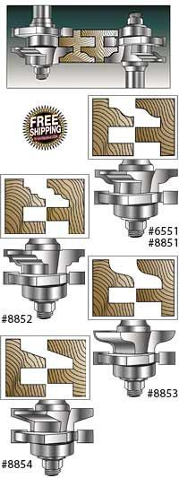 raised panel door templates - 1000 images about cabinet making door window bits on