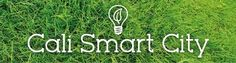 El blog de Caisa: Vivendo.co, Cali Smart City