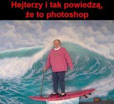 Photoshop. #jbzd #jebzdzidy #humor #heheszki #śmieszki #żarty #żarciki #lol #haha #hehe #śmieszne #śmiesznie #obrazek #zdjęcia #zdjęcie…