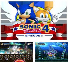 Sonic The Hedgehog 4 Hack is a new generation of web based game hack, with it's unlimited you will have premium game resources in no time, try it Sonic The Hedgehog 4, Game Resources, Online Games, Cheating, Comebacks, Ios, Android, Fictional Characters, Long Awaited
