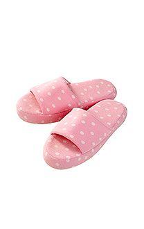 Bathrobes for Women, Womens Slippers, Monogrammed Robes   PajamaGram