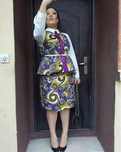 Monalisa Chinda in beautiful photo - Ederkeji.com