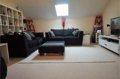 2 bedroom penthouse for sale in Estuary Reach, Brompton, ME7 5QX