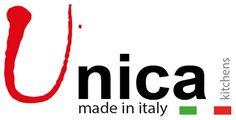 Studio Verticale - Italian Interior Doors In-stock & Ready to Deliver!
