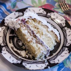 truly awesome coconut cake-7.jpg