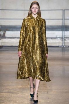 Rochas   Fall 2014 Ready-to-Wear Collection   Style.com