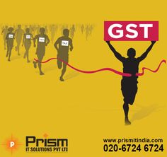 Get Your Bussiness On Top With Tally ERP 9 under GST. For More Info visit: https://goo.gl/B3NhGU