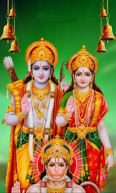Shri Ram Chalisa in Hindi Hanuman Photos, Hanuman Images, Durga Images, Ganesh Images, Krishna Pictures, Shiva Photos, Shree Ram Photos, Shree Ram Images, Hanuman Ji Wallpapers