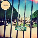 "Listen Up: The 29 Best Songs Of 2012: 18. Tame Impala — ""Feels Like We Only Go Backwards""  Australian rockers Tame Impala just keep getting better, and its new record, Lonerism, was an opus of experimental rock 'n' roll that sounded timeless after just one listen. While we loved the monster thump of ""Elephant,"" it was the sweet psych sounds of ""Feels Like We Only Go Backwards"" that got the most relistens."