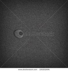 Look more my images http://www.shutterstock.com/gallery-498844.html — Seamless pattern noise effect grainy texture on dark gray background. Vector illustration saved in 10 eps — #Royalty #free #stock #photo #illustration for $0.28 per download http://submit.shutterstock.com/?ref=498844
