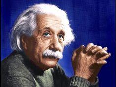 Albert Einstein - Discovery History Channel Documentary