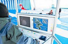 Image result for observation deck zurich augmented