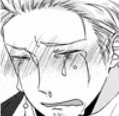 Germany in tears- Nope. You better stop right now, young man. Hetalia Germany, Germany And Prussia, You Better Stop, Anime Was A Mistake, Cursed Images, Steven Universe, Beautiful World, Sketches, Draw