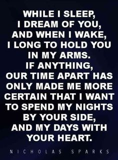 I always want you in my arms PB. I want to hold you in my loving arms forever❤ I Want You Quotes, Love You Forever Quotes, I Want You Forever, Soulmate Love Quotes, Couples Quotes Love, Cute Couple Quotes, True Love Quotes, Love Quotes For Her, Love Notes For Him