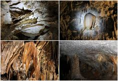 The ultimate guide to exploring Slovenia's Postojna Cave and Predjama Castle