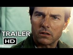 The Mummy Official Trailer #1 (2017) Tom Cruise, Sofia Boutella Action Movie HD - YouTube